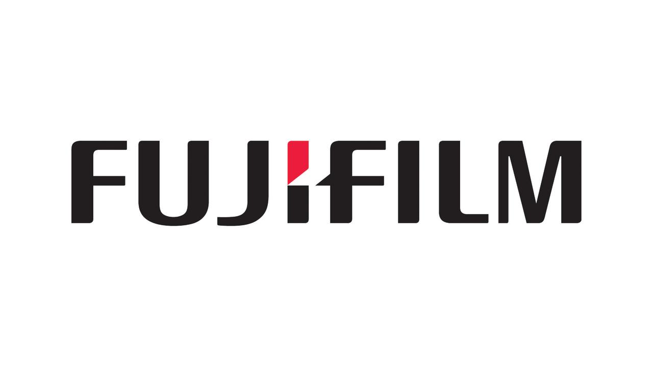fujifilm-logo_10776908