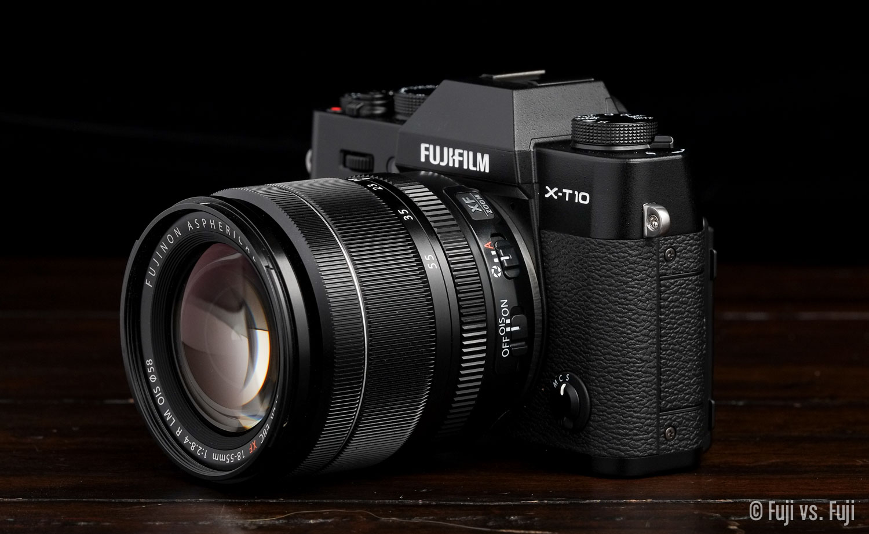 DSCF2058-X-E1-XF50-140mmF2.8+R+LM+OIS+WR-140+mm-1-125+sec+at+f+-+11-ISO+500