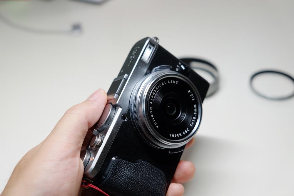 DSCF8975 (1)