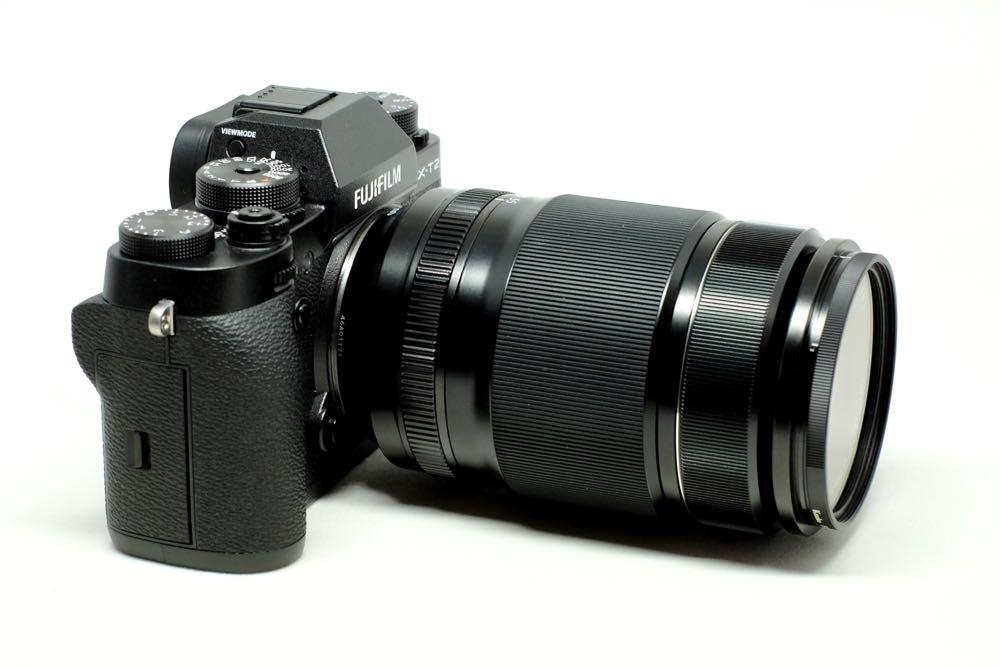 dscf9775-1