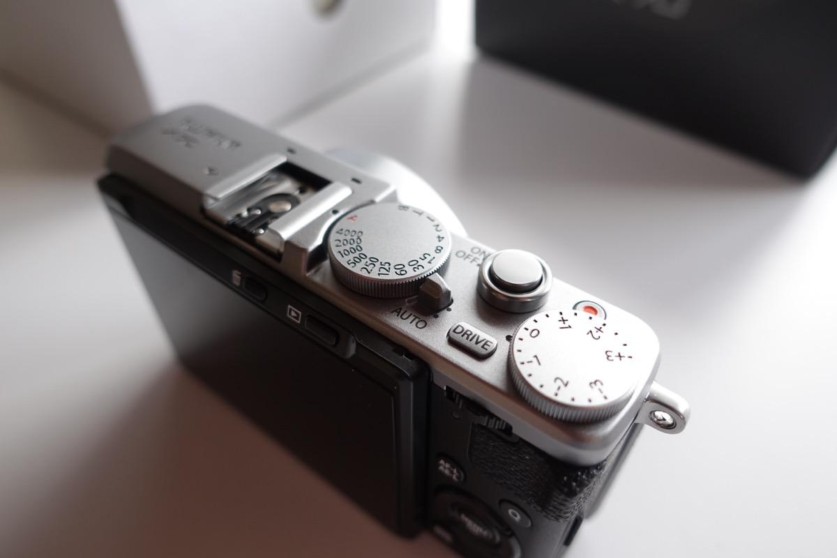 DSC01121