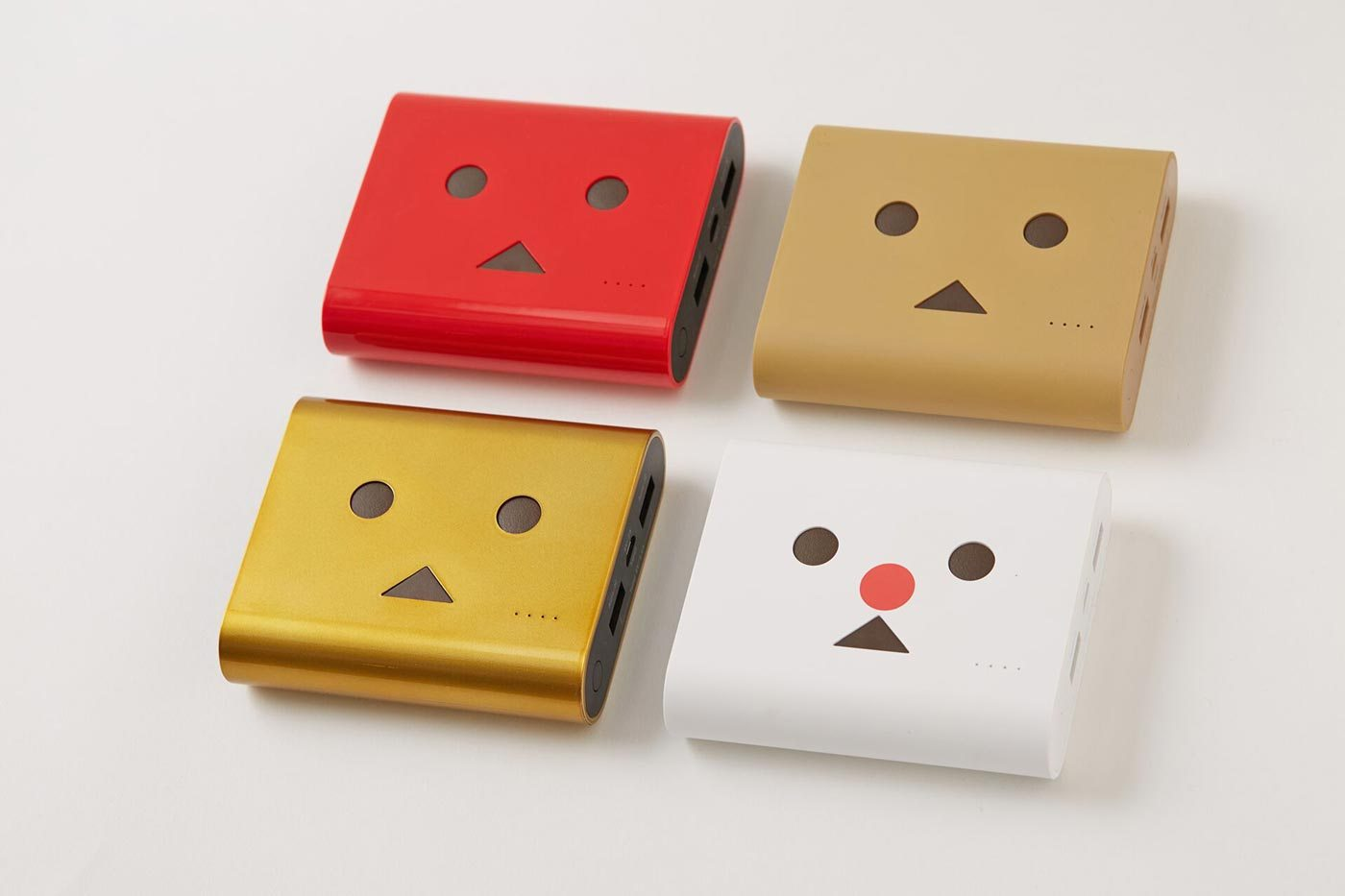 cheero_powerplus3_danboard_5