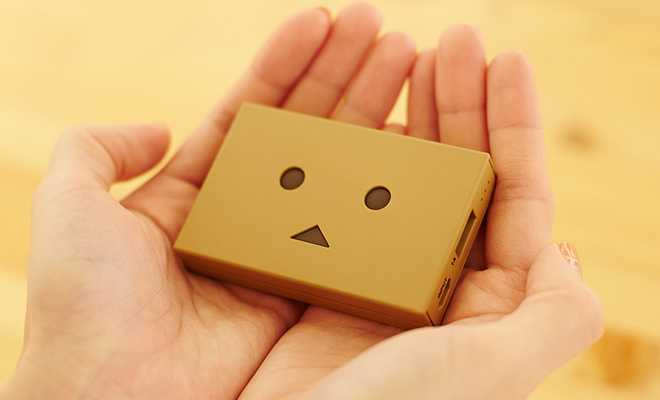 PPDANBOARD_block_topimage02