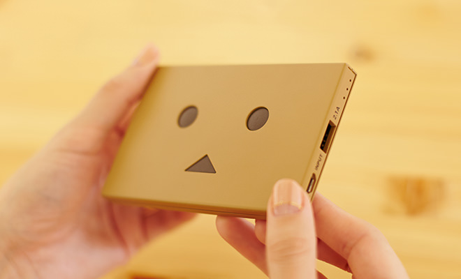 PPDANBOARD_plate_topimage02