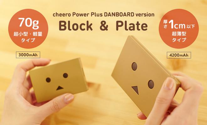 PPDANBOARD_plate_topimage07