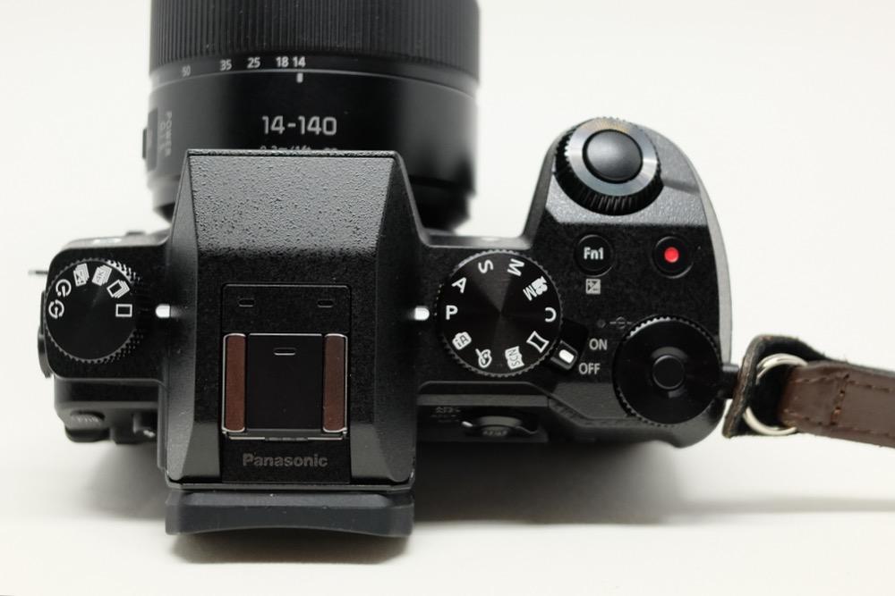 DSCF4150 (1)