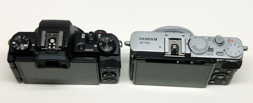 DSCF4766