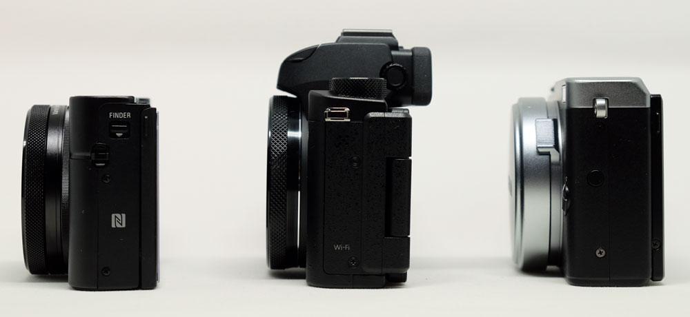camera3yoko