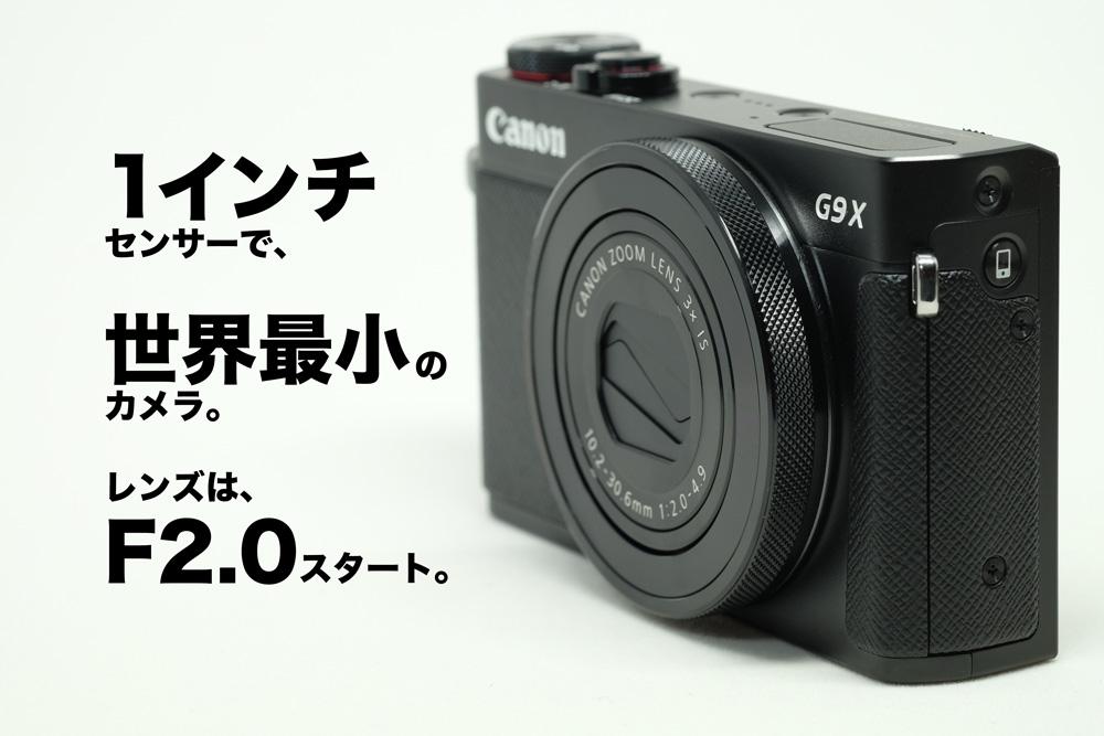 DSCF7206