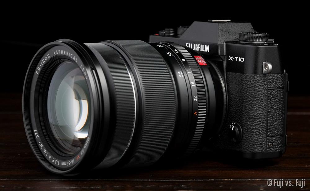 Fuji+Fujifilm+X-T10+XT10+XF+16-55mm+f2pt8