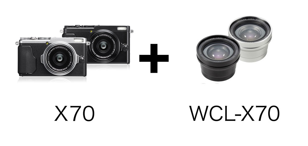 x70_and_wcl-x70