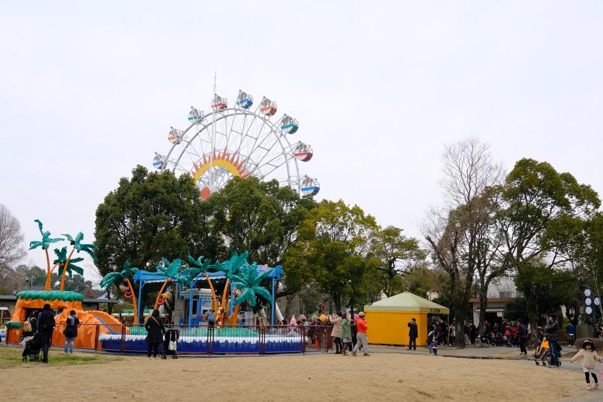 熊本市動植物園が部分開園に!さっそく行ってゾウやキリンを見てきた!最新記事おすすめプロフィール検索カテゴリーアーカイブタグ